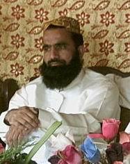 Abdul Ghafoor Asif-Adhi Sargal