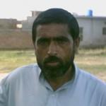 Abdul Malik - Adhi Sargal