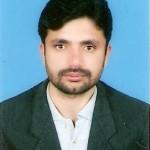 Abdul Qayyum - Adhi Sargal