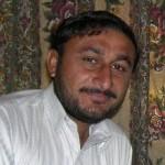 Abdul Rauf - Aino