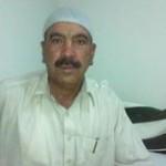Abdul Rehman (Dubai)