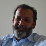 Abdul Samad-Adhi Sargal