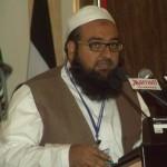 Abu Bakar Mohiuddin-Karachi