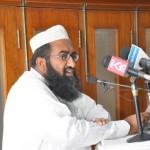 Abu Katada Mohiuddin-Karachi