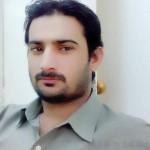 Amjad Anwar-Okara