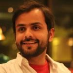Asif Raza - Vehari