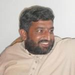 Malik Atiq ur Rehman - Okara