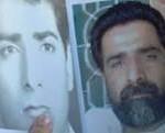 Dr. Ikram Mahmood
