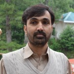 Dr. Tauqeer Ahmad Qaisar