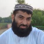 Muhammad Hussain - Adhi Sargal