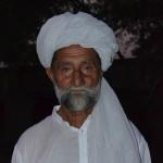 DSC_0266 - Adhi Sargal