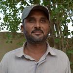 Muhammad Ramzan Ghaffari