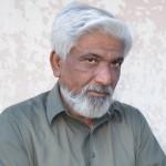 Ghulam Ali-Khushab/Islamabad
