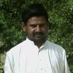 Ghulam Muhammad - Shadia