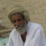 Ghulam Rasool (Baghi)- Bourana Wala