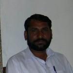 Habib Ullah- Roda Thall