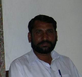 Habib Ullah