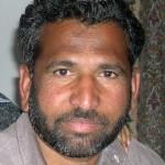 Hafiz Abdul Rauf - of Roda