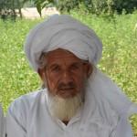 Haji Ahmad-Adhi Sargal