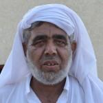 Haji Asghar Ali-Rangpur (Rawalpindi)