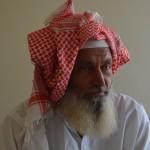 Haji Iqbal- Adhi Sargal