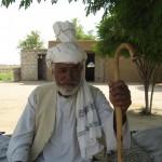 Haji Muhammad Amir (Late)- Rangpur