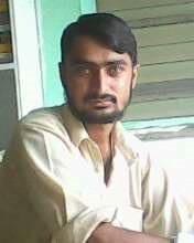 Imran Aajiz-Adhi Sargal