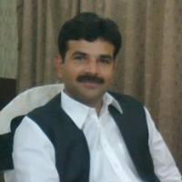 Imran Qaisar
