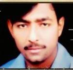 Khalid from Madina Munawra