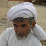 Lehran Khan لہنڑاں خان (Late) - Adhi Sargal Chak 14