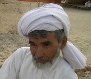 Lehran Khan لہنڑاں خان
