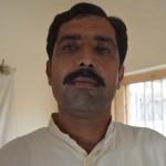 Malik Hafeez Aslam- Adhi Sargal