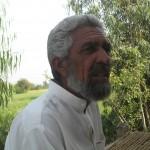 Malik Sher Ali - Rangpur