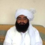Maulana Muee-Ur-Rehman, Khateeb Jamia Masjid Adhi Sargal