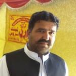 Mehar Ali-Adhi Sargal