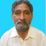 Mian Aziz ur Rehman
