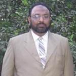 Mobeen Ijaz