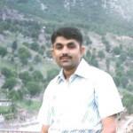 Mohsin Ali Raza