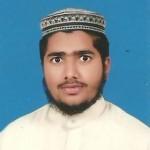 Mufti Abdul Jabbar