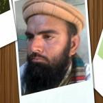 Muhammad Abdul Hafeez