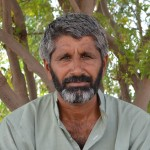 Muhammad Afzal of Layyah