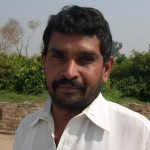 Muhammad Aziz-Shadia Mianwali