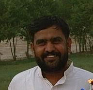 Muhammad Khan-Shadia Mianwali