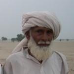 Muhammad Ramzan - Rangpur Chak 49DB
