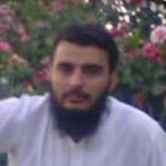 Muhammad Sabtain-Adhi Sargal