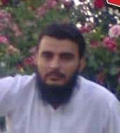 Muhammad Sabtain