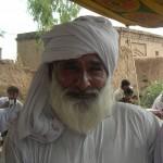 Muhammad Sher - Amir wala Qaid Abad