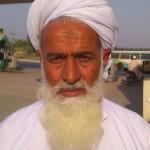 Malik Noor Zaman-Bourana Wala