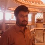 Rafiq Arshad