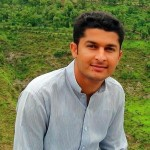 Rizwan Abdul Samad